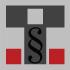 Anwaltskanzlei Tariverdi Logo